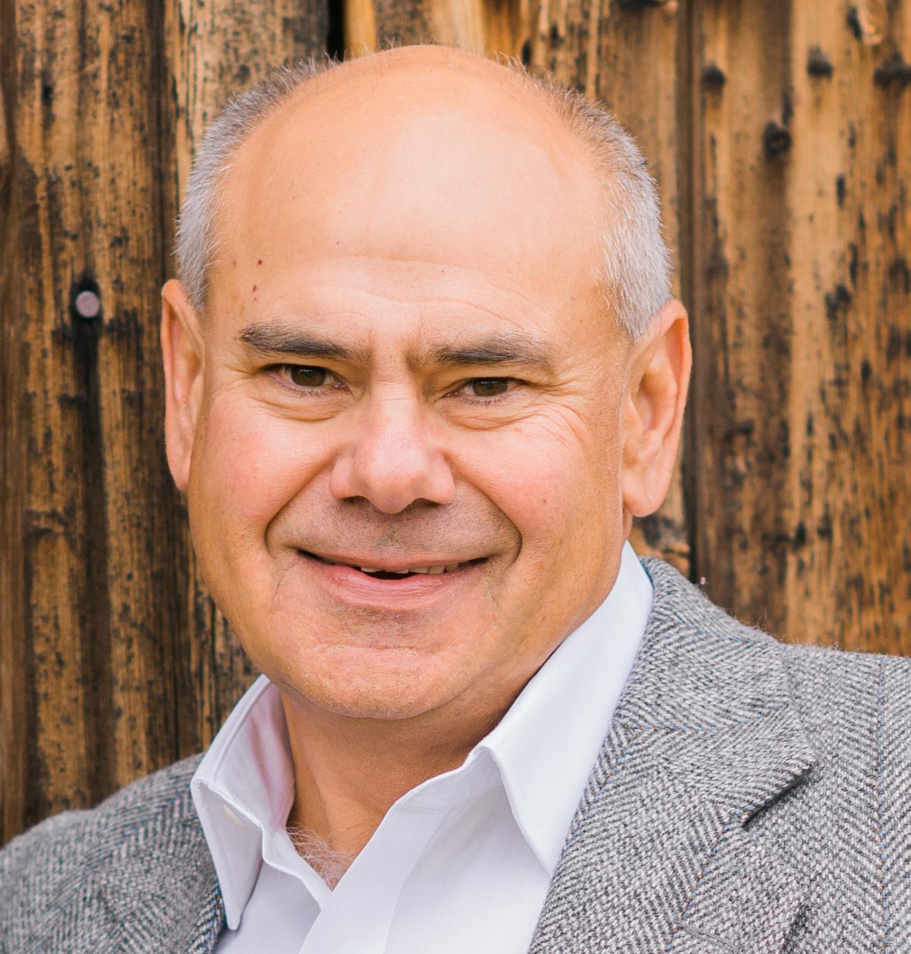 Doug-Labor-Top-Realtor-fastexpert