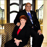 Kevin B and Christine-Tolbert PA-Top-Realtor-fastexpert