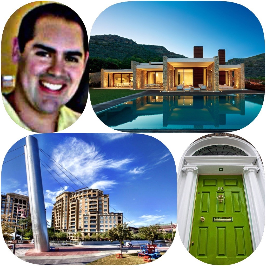 Juan-Pesqueira-Top-Realtor-fastexpert