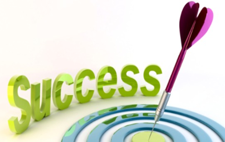 success image-Fastexpert