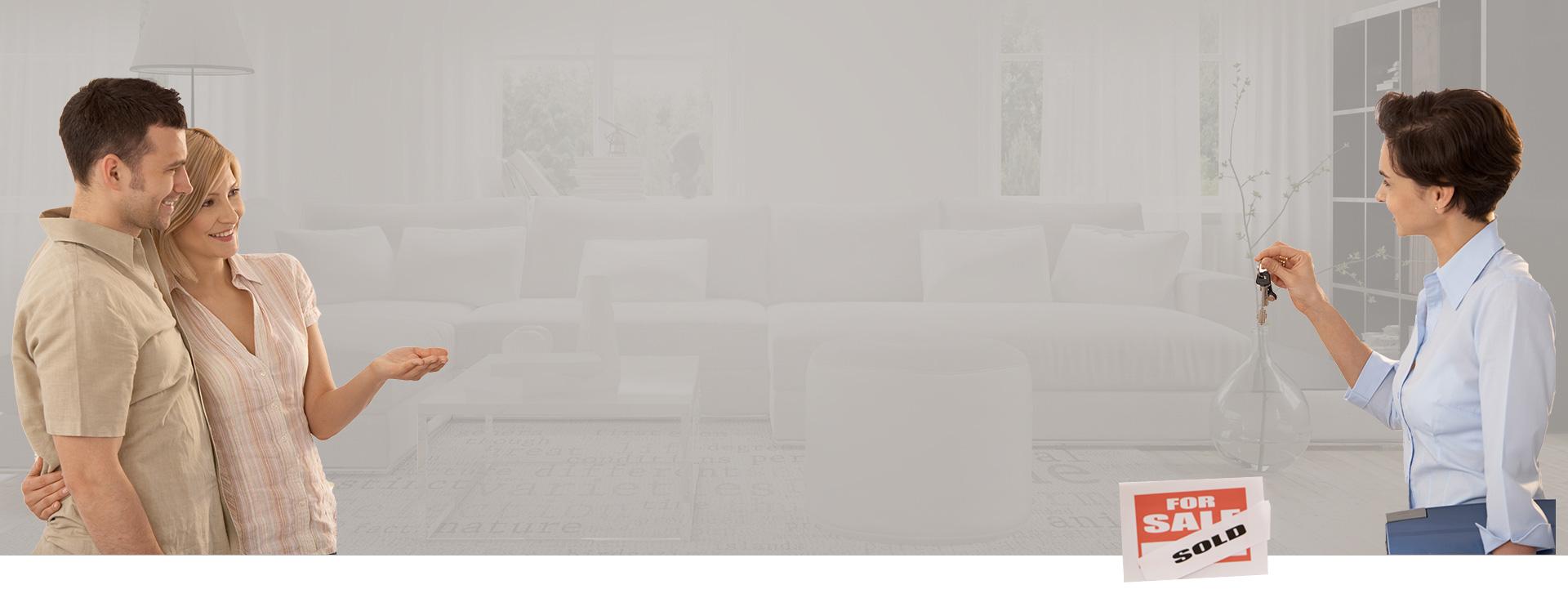 Home Realtors