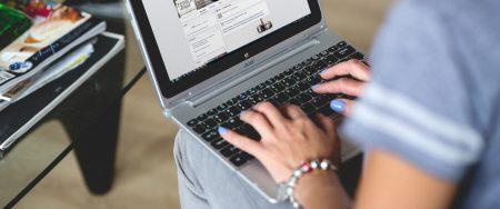 7 Killer Tips to Use Facebook For Real Estate Marketing