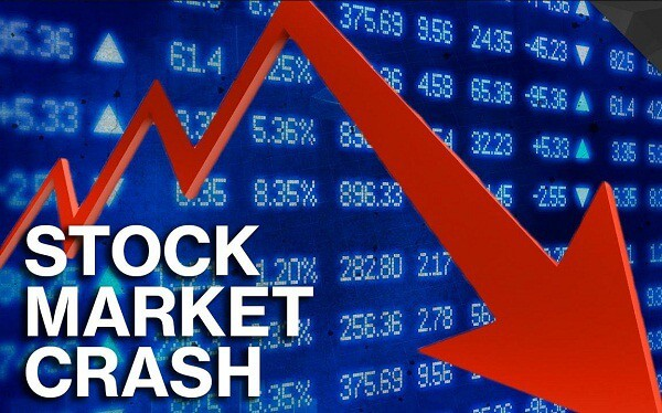 https://www.fastexpert.com/wordpress/wp-content/uploads/2017/12/Stock-market-crash.jpg
