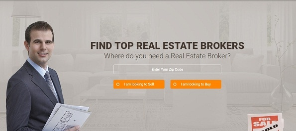 Find the Best Local Real Estate Agents - Top Brokers ...