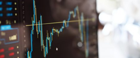 If The Stock Market Crashes in 2018, How Will it Affect Real Estate Value?