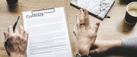 10 Things To Include in A Rental Lease Agreement