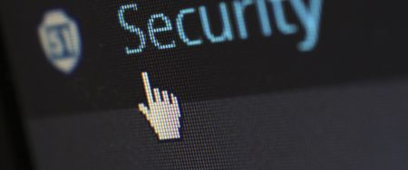Do Security Systems Make Your Home Safer?
