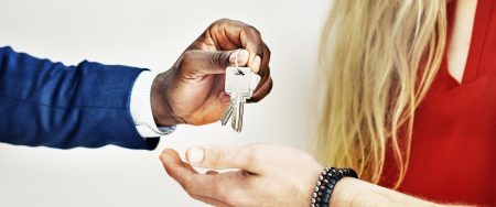 REITs vs Rentals: What's the Best Way to Invest in Real Estate?