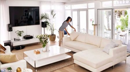 Staging For Better, Quicker & Profitable House Sales