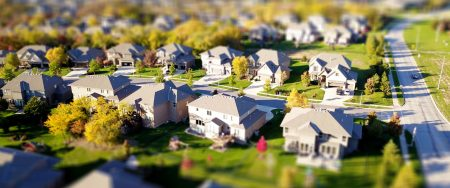 Best Tips to Buy Home Near Your Location