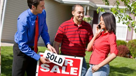 Top Facts You Must Know About Real Estate Agent