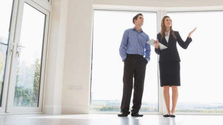 Basic Guidelines for Finding the Best Realtor for First Time Home Sellers