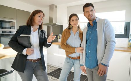 Know about Fiduciary Duties of Real Estate Agents