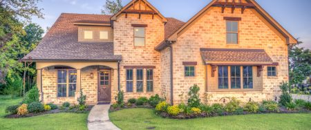How do Mortgage Rates Affect the Housing Industry?