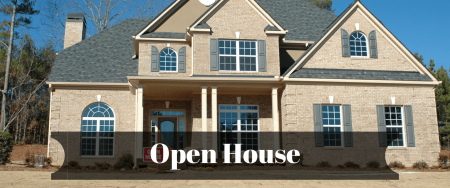 What is the Best Day and Time for an Open House | Home Selling FAQ'S