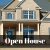 What is the Best Day of the Week for Home Sellers to Hold an Open House?