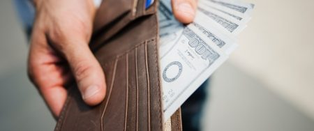 How Much Should You Pay Your Real Estate Agent for Selling Your California Home?