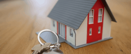 Selling Your California Home (What to Know)