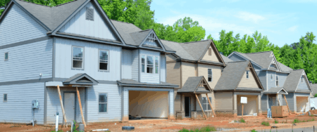 How to Actually Afford to Buy a Home in the US