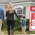Hunting for a Good Deal – Buying a Foreclosed Home