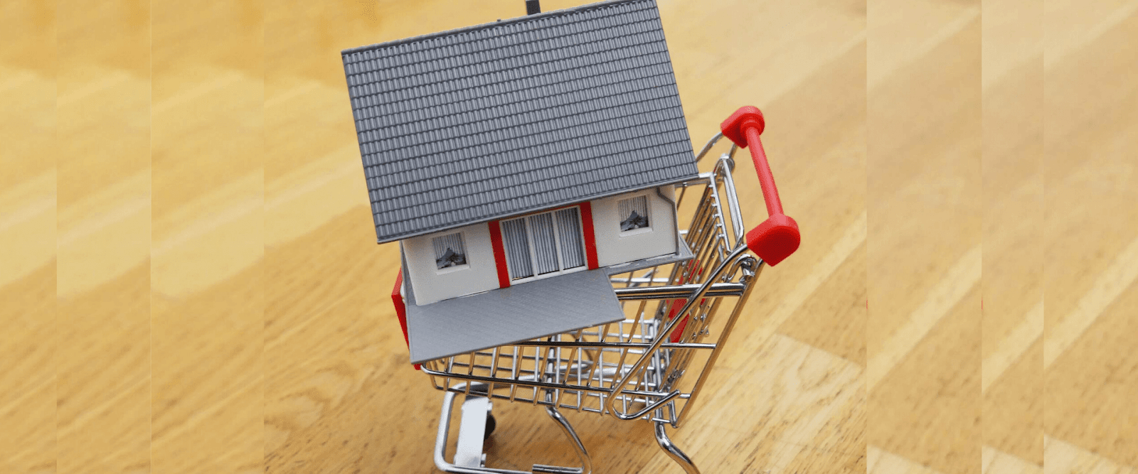 buying a house before selling current