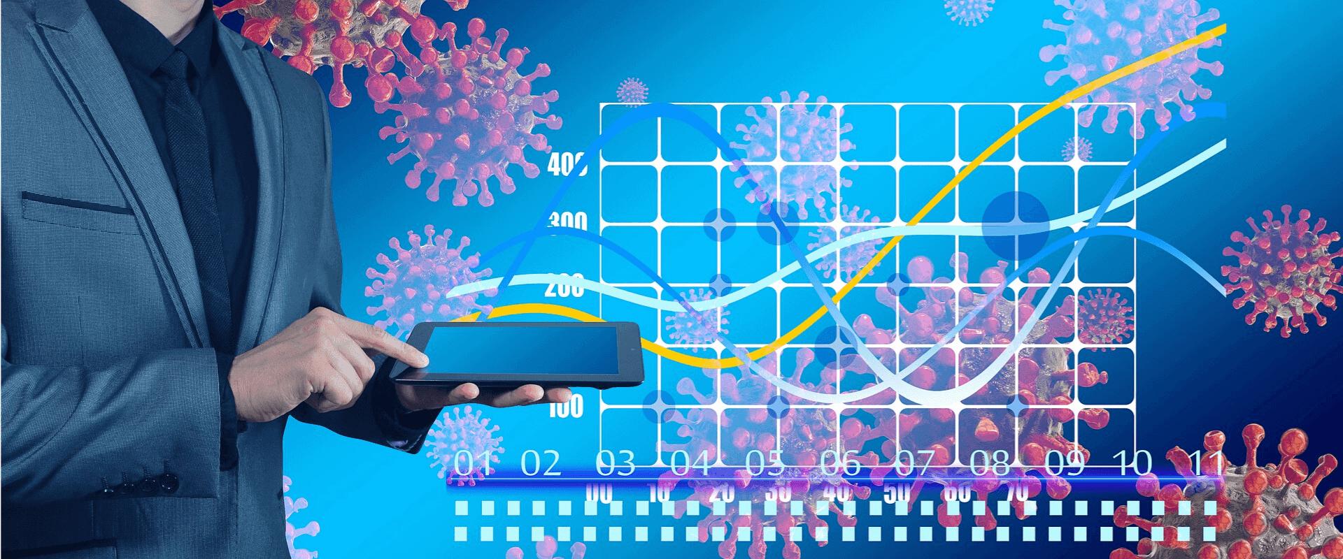 impact of corona virus on real estate